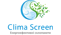 Clima_Screen_logo_ua.png